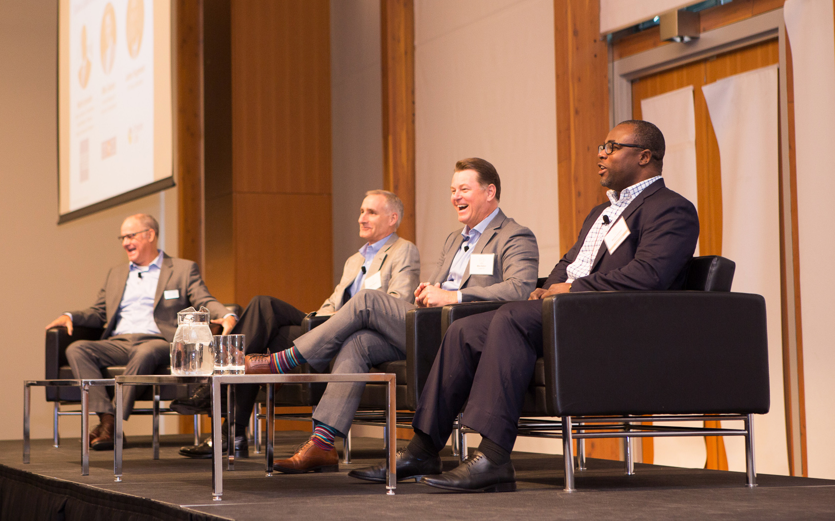 Executive-panel-at-DoubleDigit-Sales-conference-event