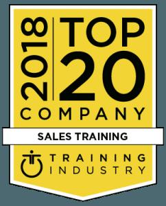 training-industry-doubledigit-sales-top-20-sales-training-company