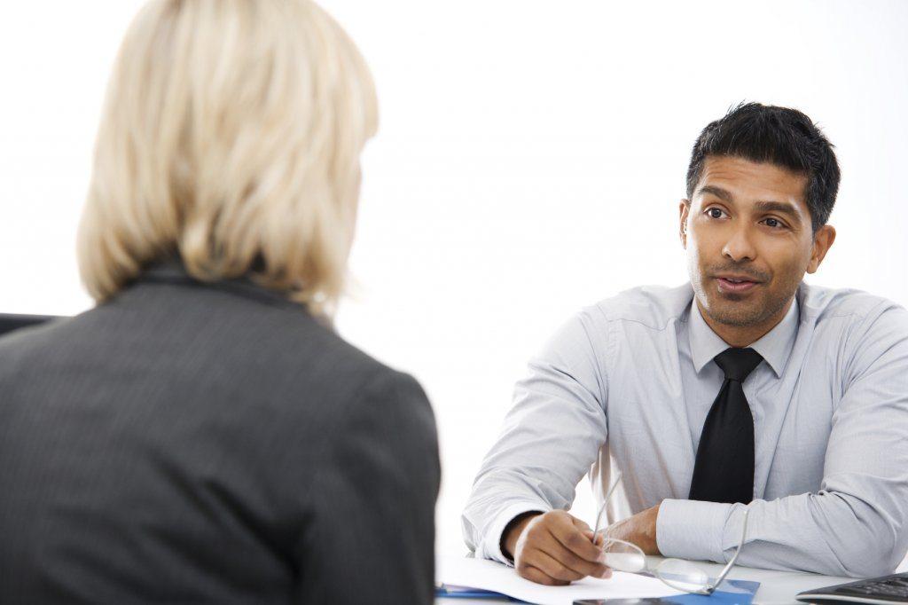 Recruit Top Sales Reps